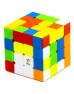 Кубик YuXin 4x4 Black Kirin V2