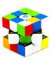 Кубик GAN 356 X Magnetic 3x3 Update