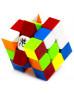 Кубик DaYan 3x3 GuHong V3 Magnetic