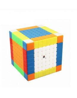Кубик MoYu MFJS 8x8 MeiLong