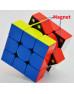 Кубик GAN 354 V2 Magnetic 3x3
