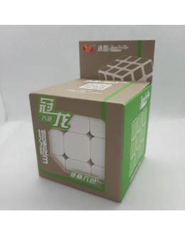 Кубик Guanlong v3  3х3