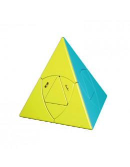 Головоломка QiYi MoFangGe Duomo Cube