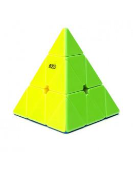 Пирамидка QiYi MoFangGe MS Pyraminx Magnetic
