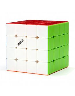Кубик QiYi MoFangGe MS 4x4 Magnetic