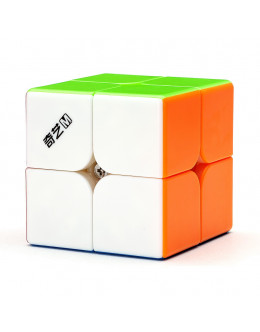 Кубик QiYi MoFangGe MS 2x2 Magnetic