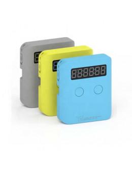 Карманный таймер YongJun Pocket Portable infrared Sensor Timer