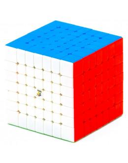 Кубик YuXin 7x7 Little Magic Magnetic
