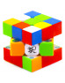 Кубик  DaYan TengYun V2 M