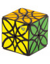 Головоломка LanLan Butterflower Cube