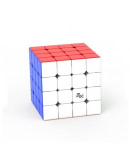 Кубик YongJun MGC Magnetic 4x4