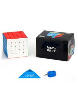 Кубик Meilong 5M 5х5 magnetic