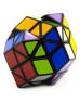 Головоломка LanLan 12-Axis Dodecahedron Diamond