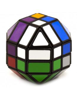 Головоломка  LanLan 4x4 Super Mask Cube II