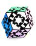 Головоломка LanLan Gear Dodecahedron