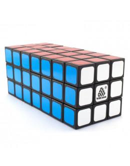 Головоломка WitEden Cuboid 3x3x7