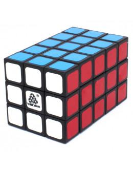 Головоломка WitEden Cuboid 3x3x5