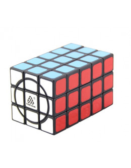 Головоломка WitEden Super 3x3x5 Magic Cube