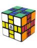 Головоломка WitEden 3x3x4 Mixup Plus
