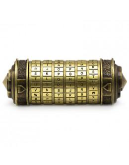Головоломка Da Vinci Cryptex