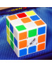 Кубик MoFangGe 3x3 Sail 68 mm