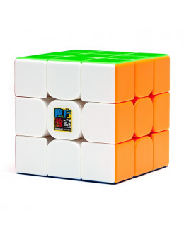 Кубик MoYu 3x3x3 RS3M 2020