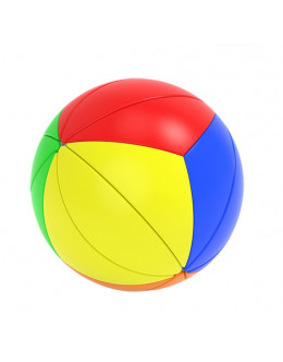 Головоломка YongJun Yeet Ball Cube