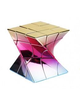 Головоломка CB Gradient Twisty DNA 3x3x3 Cube