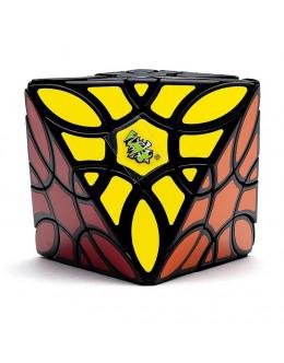 Головоломка LanLan Clover Octahedron Cube