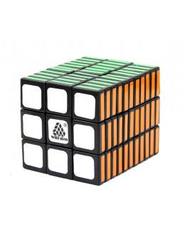 Головоломка WitEden 3x3x11 I Magic Cube