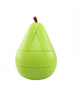Головоломка Fanxin Pear cube