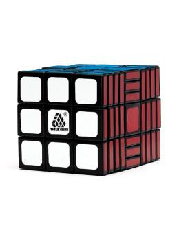 Головоломка WitEden 3x3x11 II Magic Cube