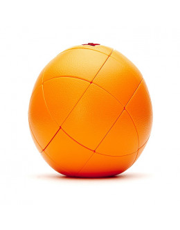Головоломка Fanxin Orange cube