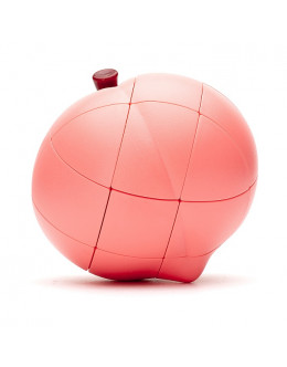 Головоломка Fanxin Peach cube