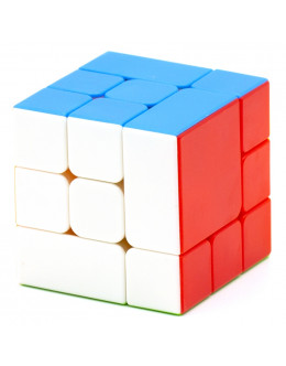 Головоломка Z-Cube Bandaged Cube C