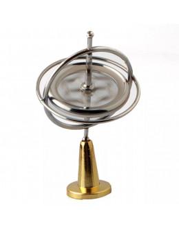 Механический гироскоп Original TEDCO Gyroscope