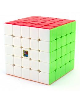 Кубик MoYu MoFangJiaoShi MF5S 5x5