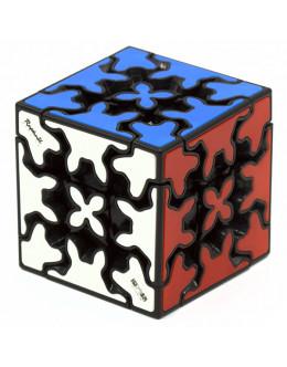 Головоломка QIYI Gear cube