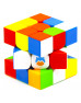 Кубик Monster Go 3х3