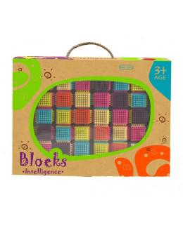 Конструктор baby block 40pcs