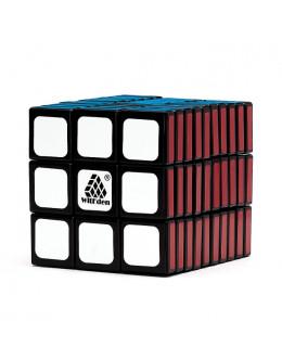 Головоломка WitEden 3x3x10 I Magic Cube