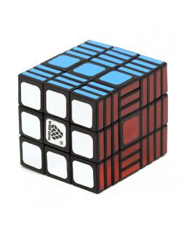 Головоломка WitEden 3x3x10 II Magic Cube
