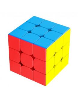 Кубик YuXin 3x3 Little Magic Magnetic