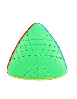 Пирамидка ShengShou Mastermorphix 7х7