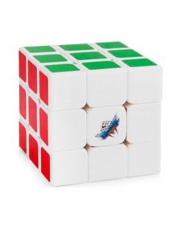 Кубик feiwu 3х3