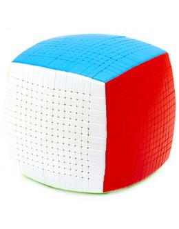 Кубик SengSo 15x15