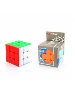 Кубик Yilong 3х3