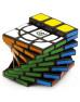 Головоломка WitEden 3x3x8 Super Cuboid