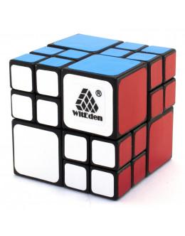 Головоломка WitEden AI Bandage 4x4 Cube