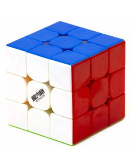 Кубик MoFangGe 3x3 Thunderclap V3